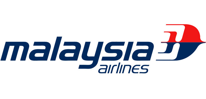 Malayasia Airlines